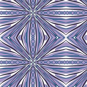 Tri Purple
