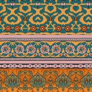 indo-persian 455