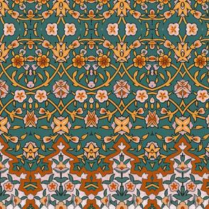 indo-persian 457