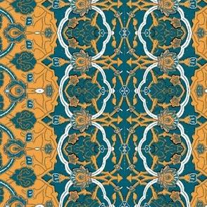 indo-persian 456