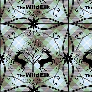The Wild Elk-ed-ed