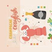 Rrcrayfish_and_champagne_shop_thumb