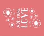 Radd-more-love_thumb