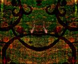Rrrrwhimsical_magical_fruit_ed_ed_thumb