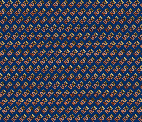 Rboo-halloween-orange-dark-blue-background-01-01_shop_preview