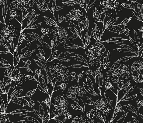 Rrrrrp-hd-black-and-white-peony12x18-01_shop_preview