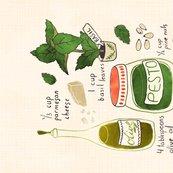 Rrrecipe-tea-tawel2_shop_thumb