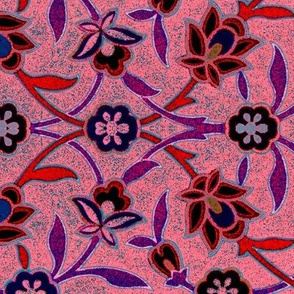 indo-persian 464
