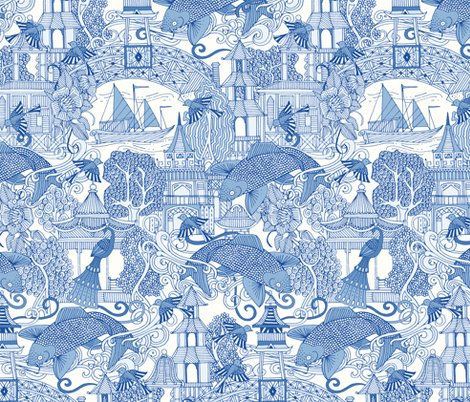 Rrchinoiserie_toile_blue__st_sf_21102018_ps11_shop_preview