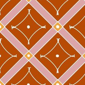 Rlimited-color-palette_ed_shop_thumb