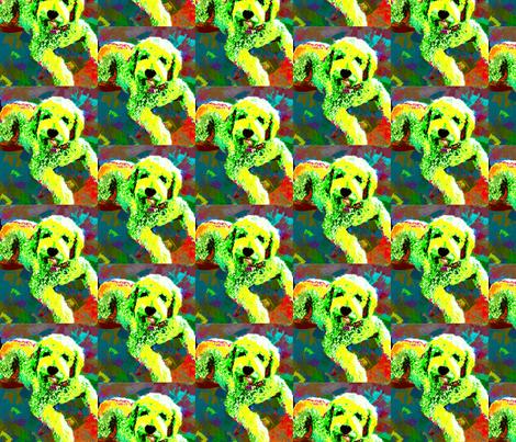 BD7A1D0F-9CFB-4381-AB74-46F73BDD22C5 fabric by daubert_designs on Spoonflower - custom fabric