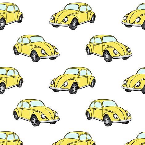 R12wv_beetle_jess-12_shop_preview
