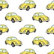 R12wv_beetle_jess-12_shop_thumb