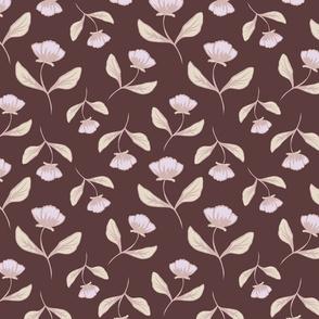 Primrose - Cocoa