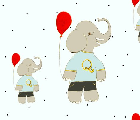Rrrrrelephant-and-red-balloon_shop_preview