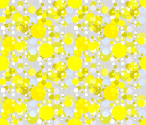 8058627_nursery_bubbles_revision-_shop_preview
