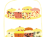 Rrrrrrcupcakes-03_thumb