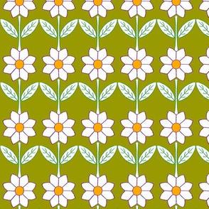 Floretta green
