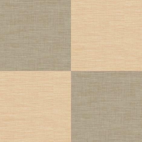Rchecks-textured-4_shop_preview