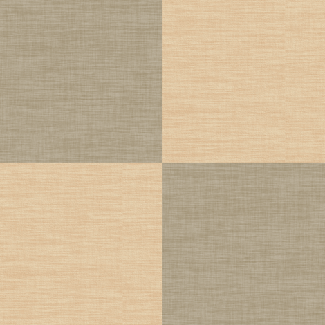 AND Checks 1 fabric by anniedeb on Spoonflower - custom fabric