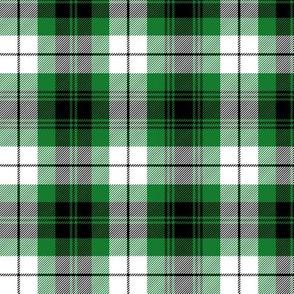 "Lamont 1817 dress tartan , 6"""