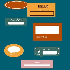 Rrrname-tag-limited-palette_shop_thumb