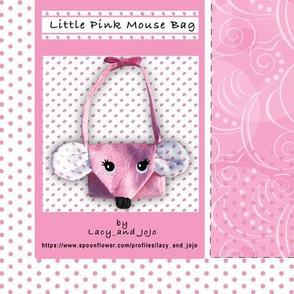 Rlittle_pink_mouse_bag_shop_thumb
