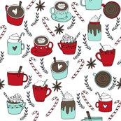 R5843591_rrrxmas_cocoa_3_shop_thumb