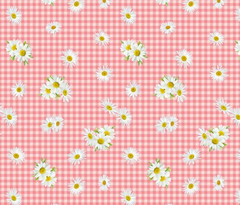 Gingham-daisy-3_shop_preview