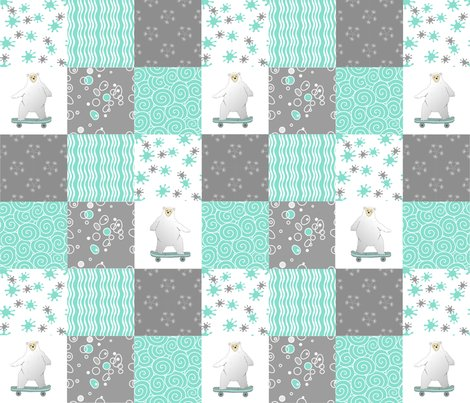 Rrbears_on_wheels_quilt_teal_shop_preview