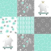 Rrbears_on_wheels_quilt_teal_shop_thumb