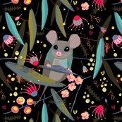 Pygmy_possum_shop_thumb