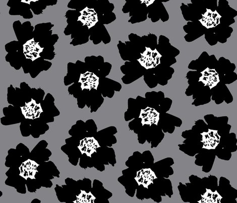 Rflower-2_shop_preview