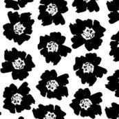 Rflower-3_shop_thumb