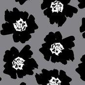 Rflower-2_shop_thumb