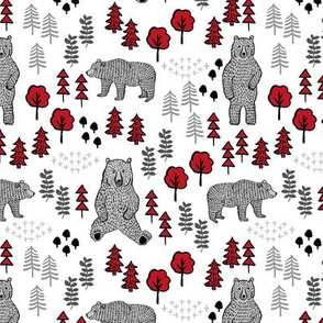 Shop Red On Wallpaper Roostery Home Decor Products