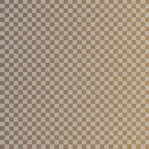 Checkered Sand