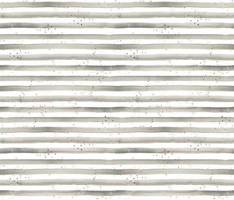 Rrgold-dots-sprinkle-stripe-soft-gray_shop_preview