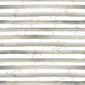 Rrgold-dots-sprinkle-stripe-soft-gray_shop_thumb