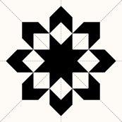 Rwest-virginia-star-2-black_shop_thumb