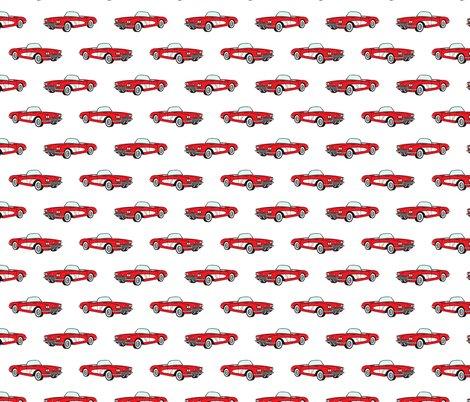Rcorvette-jess-08_shop_preview