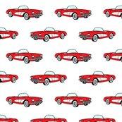 Rcorvette-jess-08_shop_thumb