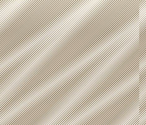 Pinstripes-s-d_shop_preview