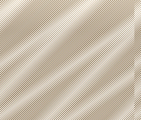 Pinstripes fabric by applestarcreations on Spoonflower - custom fabric