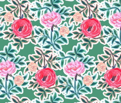 Wildwoodfloral_teal_wall_shop_preview