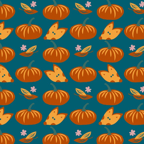 Rrpumpkins-and-autumn-fox_shop_thumb
