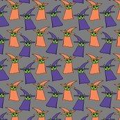Witchycatspattern02_shop_thumb