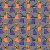 WitchyCatsPattern02