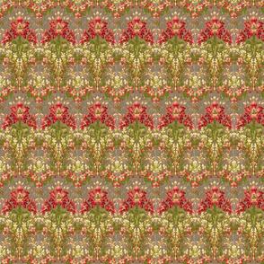 2680dda0d4d0c7d0b5a5a70e9f45a133--william-morris-patterns-william-morris-prints