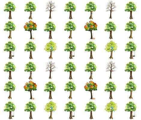 Rrrtree-wallpaper_shop_preview